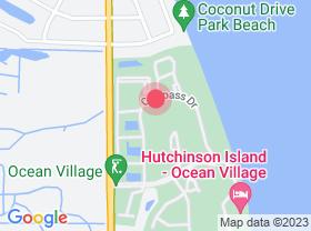 2400-Ocean-Fort-Pierce-FL-34949
