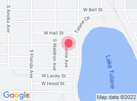 609-Dome-Ave-Avon-Park-FL-33825