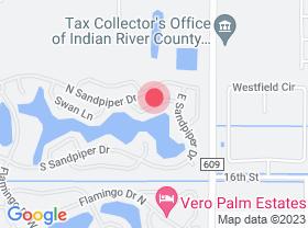 8775-20th-St-LOT-277-Vero-Beach-FL-32966