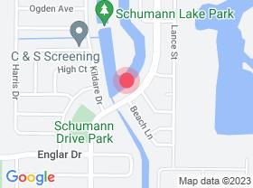 1026-Schumann-Drive-Sebastian-FL-32958