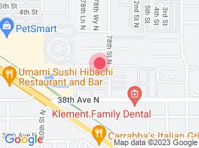 7817-39th-Avenue-North-Saint-Petersburg-FL-33709