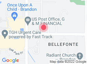508-W-LUMSDEN-RD-Brandon-FL-33511
