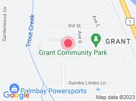 5495-Brabrook-Ave-Grant-Valkaria-FL-32949