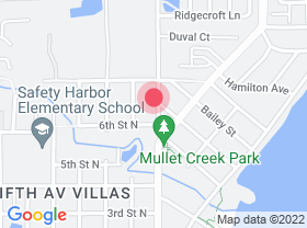 623-1ST-AVE-N-Safety-Harbor-FL-34695