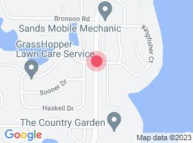Lakeshore-Drive-Clermont-FL-34711