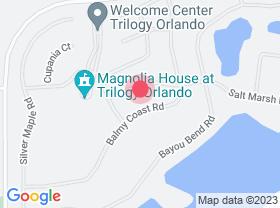 151-Balmy-Coast-Road-Groveland-FL-34736