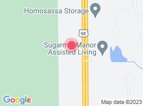 9318-Suncoast-Homosassa-FL-34446