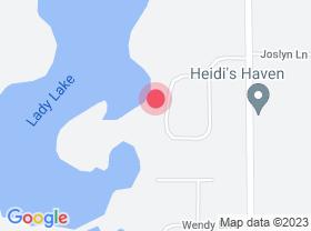 3840-Oak-Pointe-Dr-Lady-Lake-FL-32159