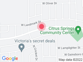 1854-W-Citrus-Springs-Blvd-Citrus-Springs-FL-34434
