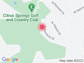 8438-Pinnacle-Citrus-Springs-FL-34434