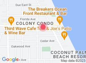 409-Jessamine-Ave-New-Smyrna-Beach-FL-32169