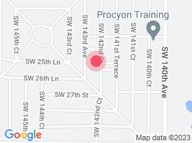 TBD-142nd-Court-Ocala-FL-34481