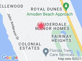 112-Golfview-Lane-Ormond-Beach-FL-32176