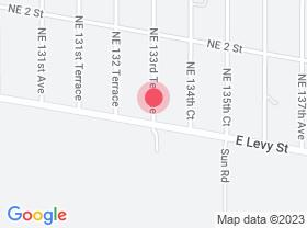 0-Northeast-133rd-Terrace-Williston-FL-32696