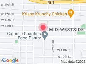 1492-West-14th-Street-Jacksonville-FL-32209