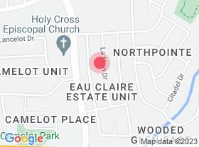 7845-La-Nain-Drive-Pensacola-FL-32514
