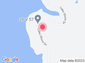 33-Lake-Vista-Trl-Apt-103-Lake-Lotawana-MO-64086