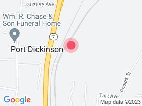 N-Ely-St-Binghamton-NY-13901