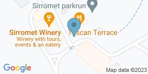 Google Map for Restaurant Lurleen's