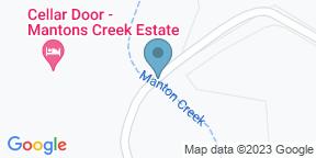 Google Map for Quattro