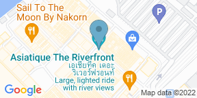Google Map for Sirimahannop - The Heritage