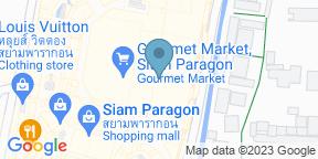 Google Map for Alati