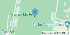Mapa de Google para Das Oktoberfest Santander Garten