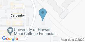 Google Map for Leis Family Class Act Restaurant