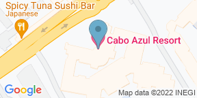 Google Map for Agave Handcrafted Kitchen
