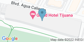 Emma Baja FrenchのGoogle マップ