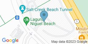 Google Map for enoSTEAK