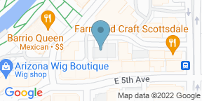 Google Map for Kelly's At Southbridge