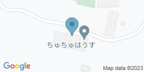 Google Map for Grill & Dining G - Izu Marriott Hotel Shuzenji