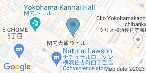 Google Map for Via Toscanella