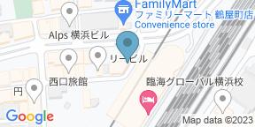 Google Map for Ristorante Crocifisso