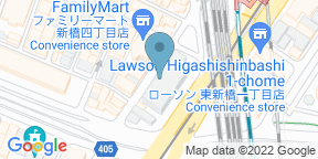 Google Map for La FinS