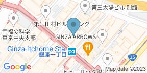ヤマガタ サンダンデロのGoogle マップ
