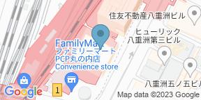 SÉZANNEのGoogle マップ