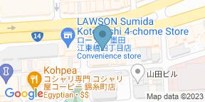 レストラン レジーナのGoogle マップ