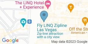 Google Map for Maxie's Las Vegas