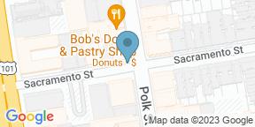 Google Map for Dunya