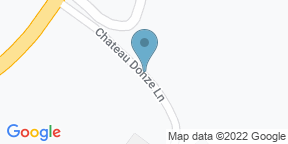 Google Map for Rock Roadhouse Winery