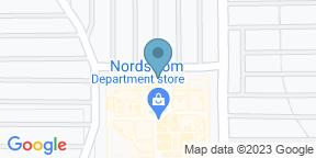 Google Map for Nordstrom Grill – Christiana Mall Newark