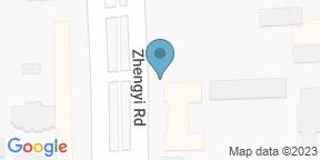 Google Map for Fu Chun Ju - The PuXuan Hotel and Spa