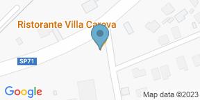 Google Map for Villa Careva