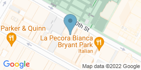 Google Map for Celon Bar and Lounge