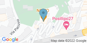 Google Map for NO.RO