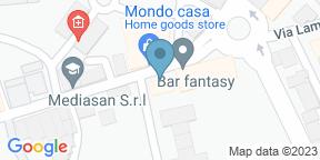Ristorante Pizzeria Donna AureliaのGoogle マップ
