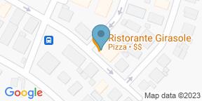 Google Map for Girasole