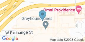 Google Map for Marcelinos Boutique Bar